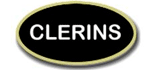CLERINS