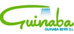 GUINABA