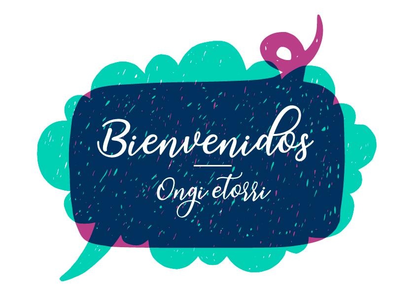 ¡BIENVENIDOS A NUESTRA PÁGINA WEB!