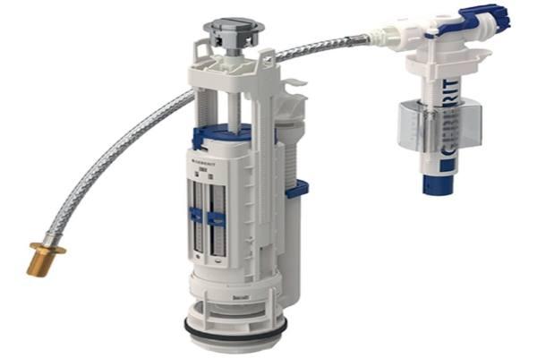 mecanismos-y-cisternas