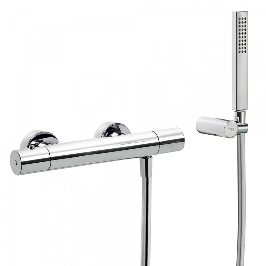 griferia para duchas
